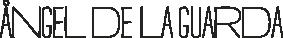 angel_de_la_guarda_logo-horizontal